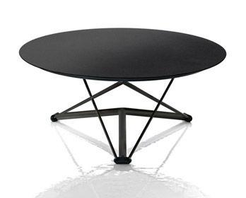 Tisch Lem