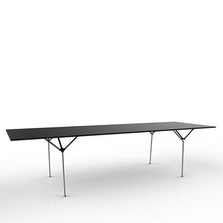 Tisch Officina