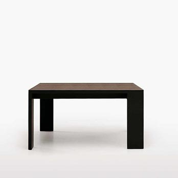 Table Alceo