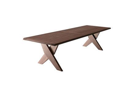 Table Plato