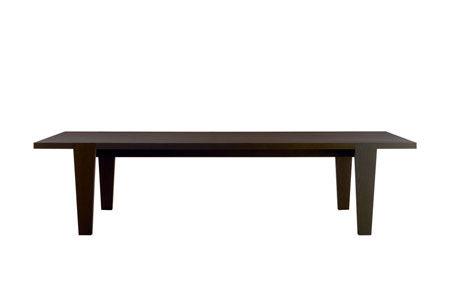 Table Omero