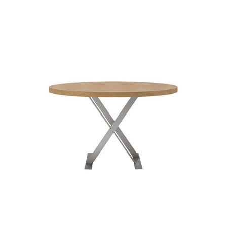 Table Max [b]