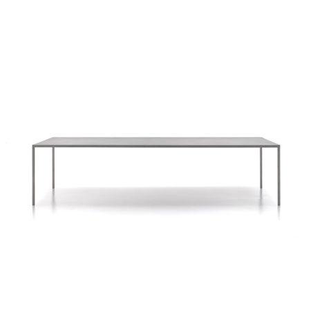 Table Robin