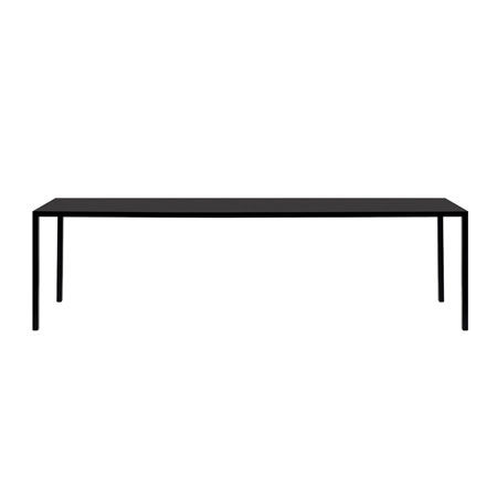 Table Tense