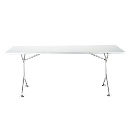 Table Frametable 190 F