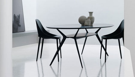 Tisch Biplane 406