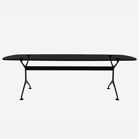 Tisch Frametable 190