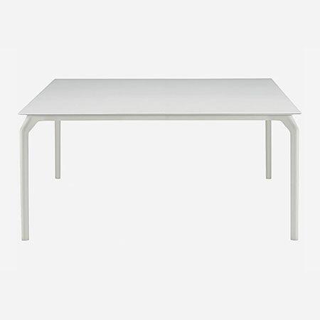 Tisch Tec 700