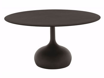 Table Saen Black
