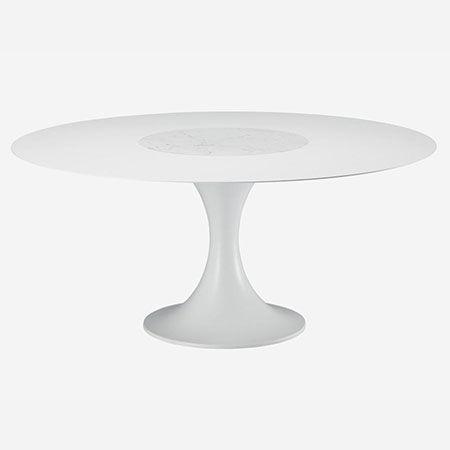 Tisch Manzù