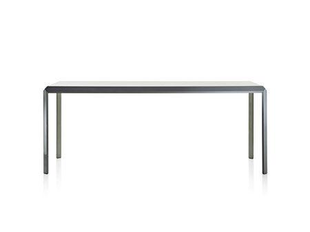 Tisch 45°