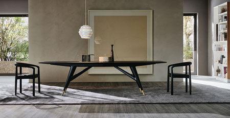 Tavoli molteni c tavoli e sedie catalogo designbest for Tavoli design outlet