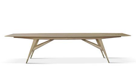 Tisch D.859.1