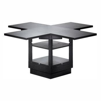 Tisch M10