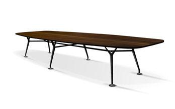 Table Leonardo