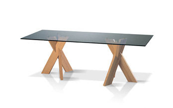 Table Trias