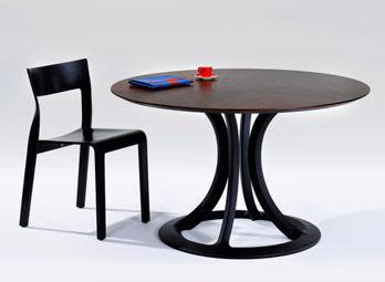 Tisch Arcos