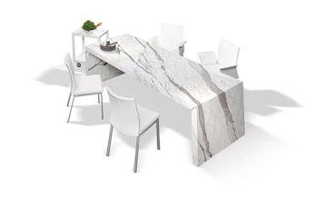 Tisch  Dining Desk