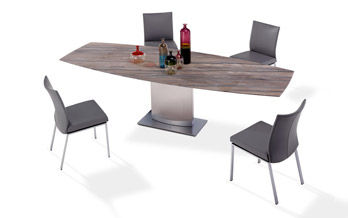 Tisch Adler 1