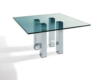 Tisch Grande
