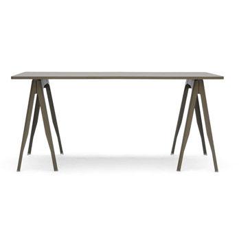 Table  Tréteaux Y