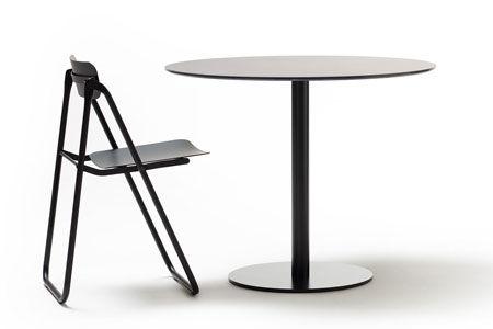 Tisch Iltavolo Caffé