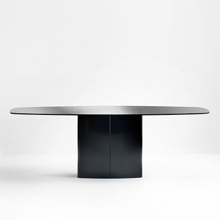 Table Aero TAE_220X106
