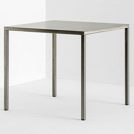 Table Fabbrico