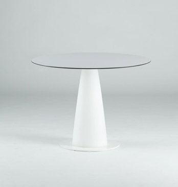 Tisch Hoplà