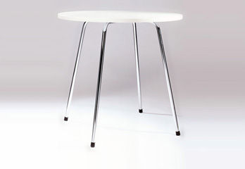 Table SE 330