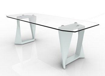 Tisch Iso
