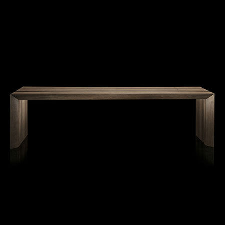 Tisch K-Table