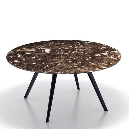 Table Katana