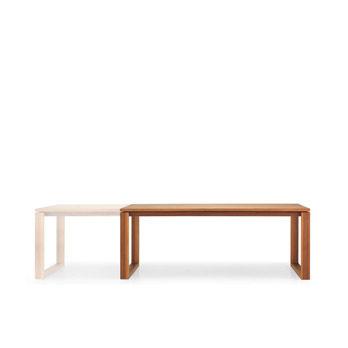 Table Andra