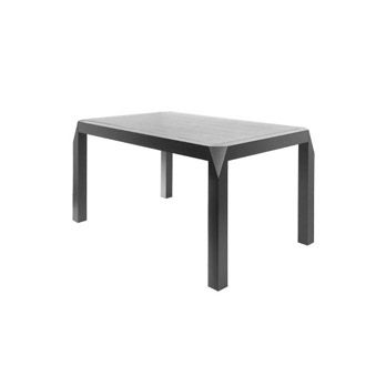 Table Trapezio