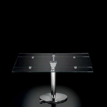 Table Quadrante