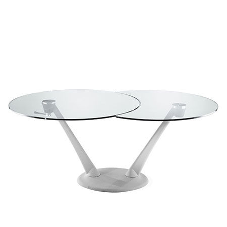 Table Hula-Op