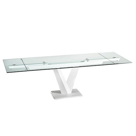 Table Minosse