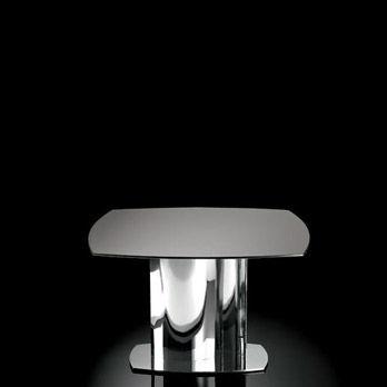 Tisch Otello