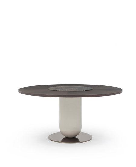 Tavolo Ettore