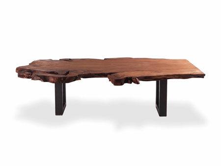 Tisch Auckland