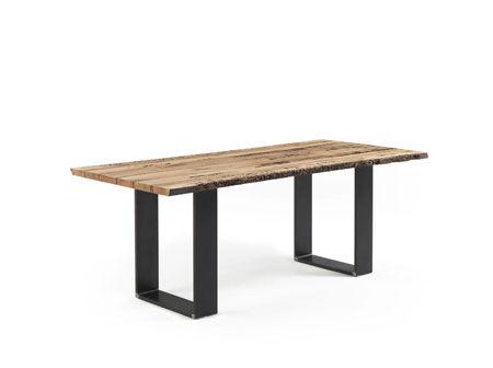 Tisch Newton Briccola