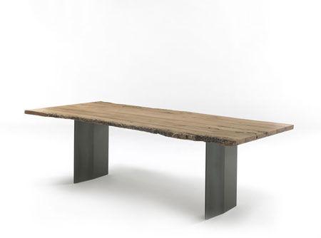 Tisch Sky-Natura Briccola