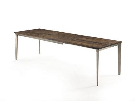 Tisch Prime Ext