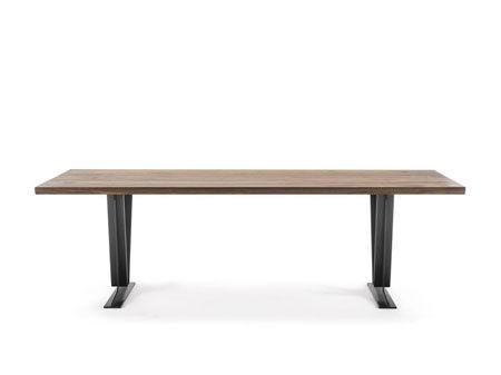 Tisch Mesa