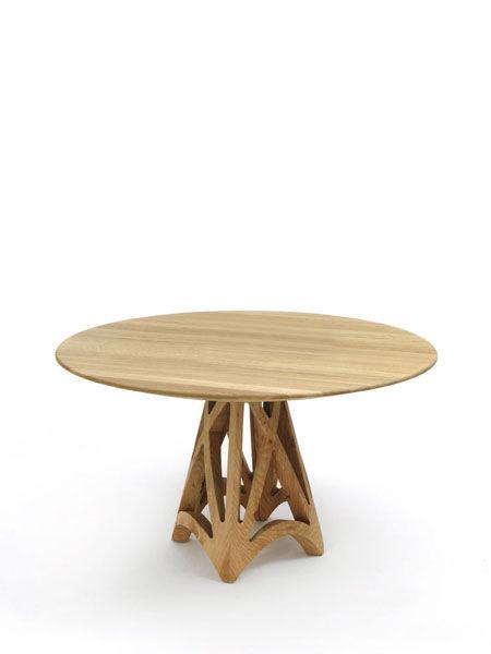 Tisch Rapallo