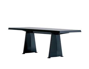 Tisch Trapèze