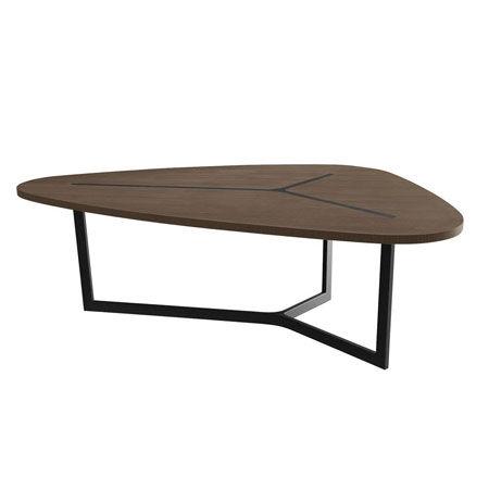 Tisch Seven