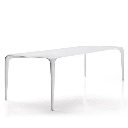 Tisch Link
