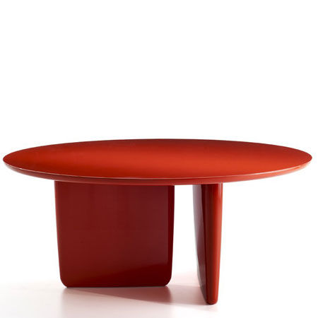 Table Tobi-Ishi